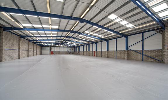 TLC_unit_J_warehouse_web_pic